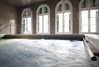 hotel-balneario-vichy-catalan-caldas-de-malavella-025