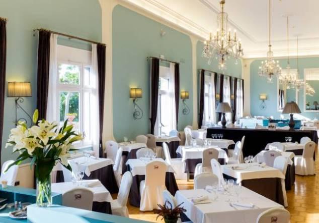 301 restaurant delicius (1)