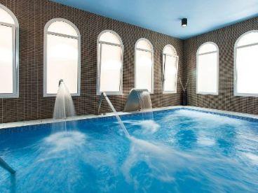 piscina-termal-4 petit