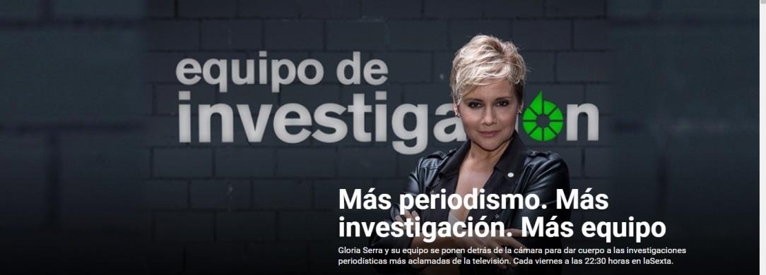 imagen de lasexta.com